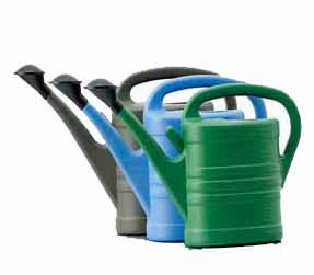 Watering can SG1618