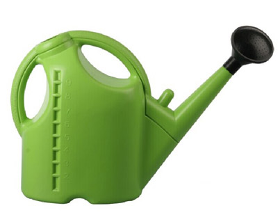 Watering can SG1619