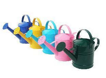 Watering can SG1620